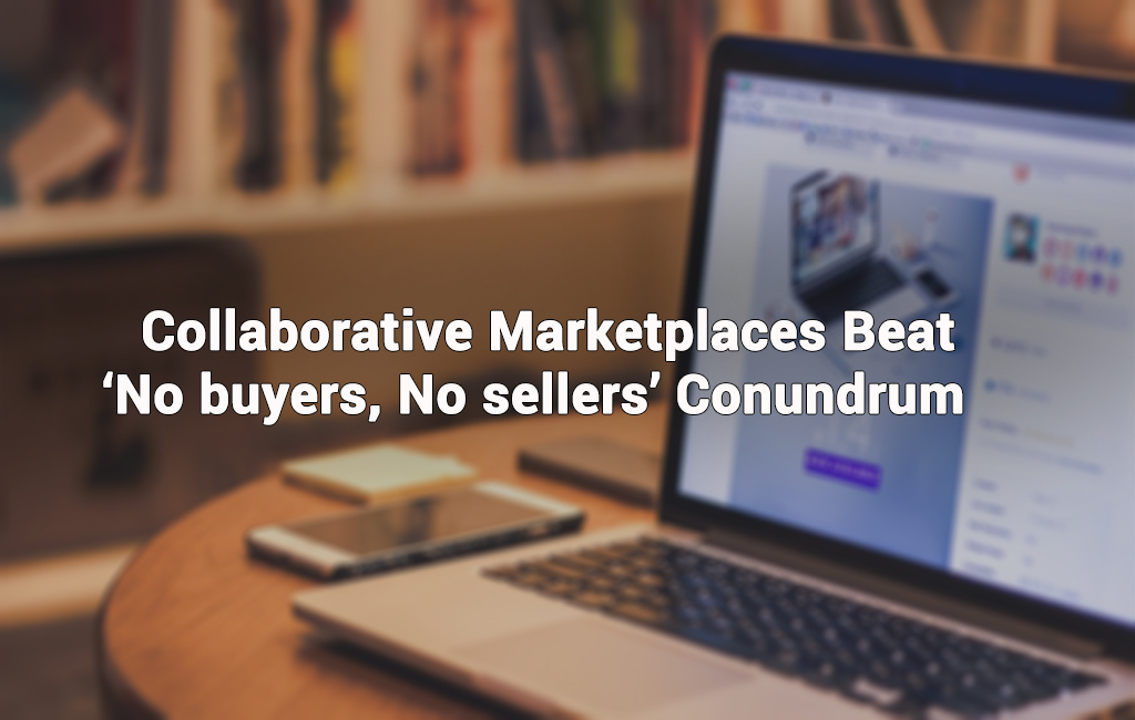 Ecommerce_marketplaces