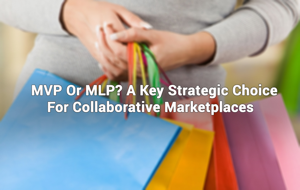 marketplaces_choice