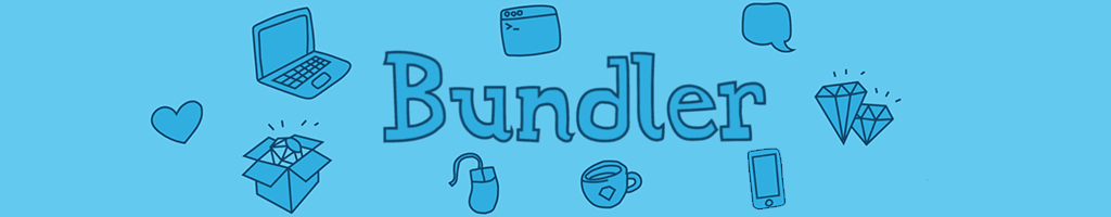 Bundler_options