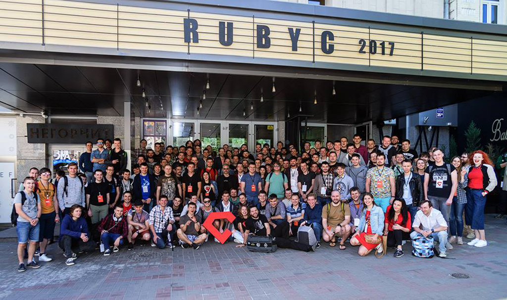RubyC_group_photo