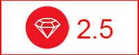Ruby 2.5 new features