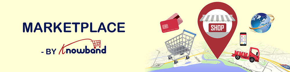 Knowband Prestashop Marketplace