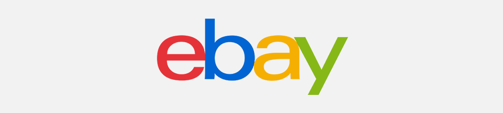 eBay and cryptocurrencies