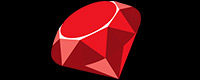 Deploying Ruby on Rails application using HAProxy Ingress with unicorn/puma and websockets