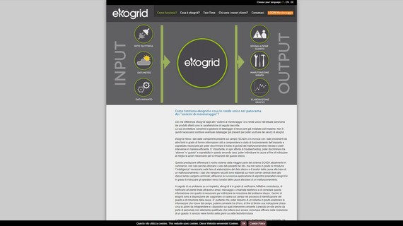 Ekogrid screen1