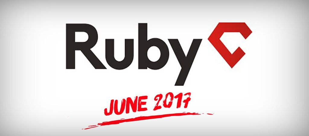 Roobykon Team At The 5th RubyC Conference photo