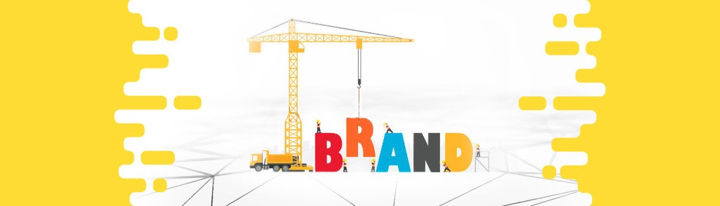 Build Brand and Recognition
